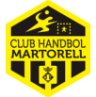 Club Handbol Martorell