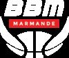 Beyssac Beaupuy Marmande