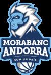 Bàsquet Club MoraBanc Andorra