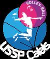 Lissp Calais VolleyBall
