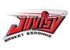 Juvisy Basket