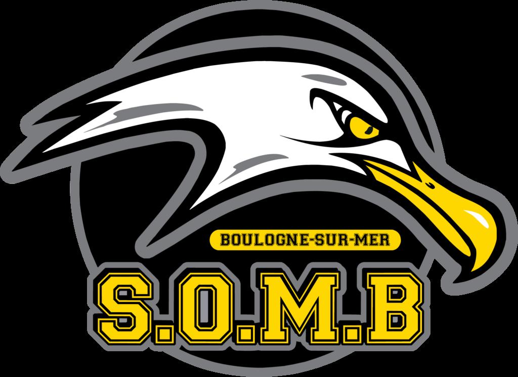 SOM Boulogne Basket