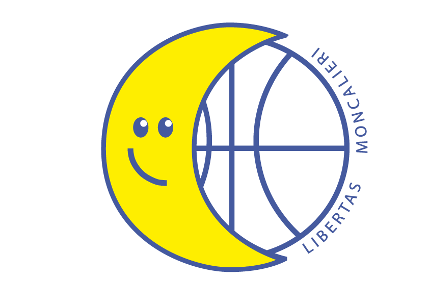 pms basketball moncalieri