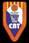 CB Tarragona