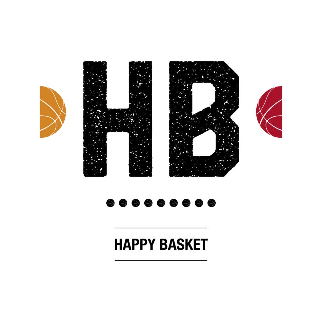 Progresso Happy Basket Bologna