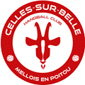 Handball Club Celles sur Belle