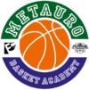 Metauro Basket Academy Fossombrone