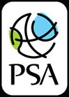 Geko PSA Partenope Sant'Antimo