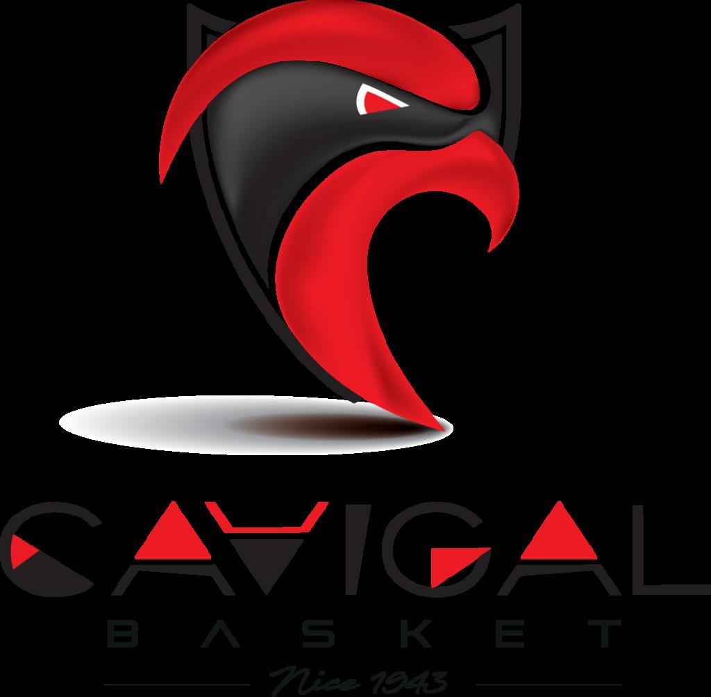 Cavigal Nice Basketball 06