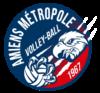 Amiens Métropole Volley Ball