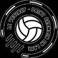 Vésinet St-Germain Volley
