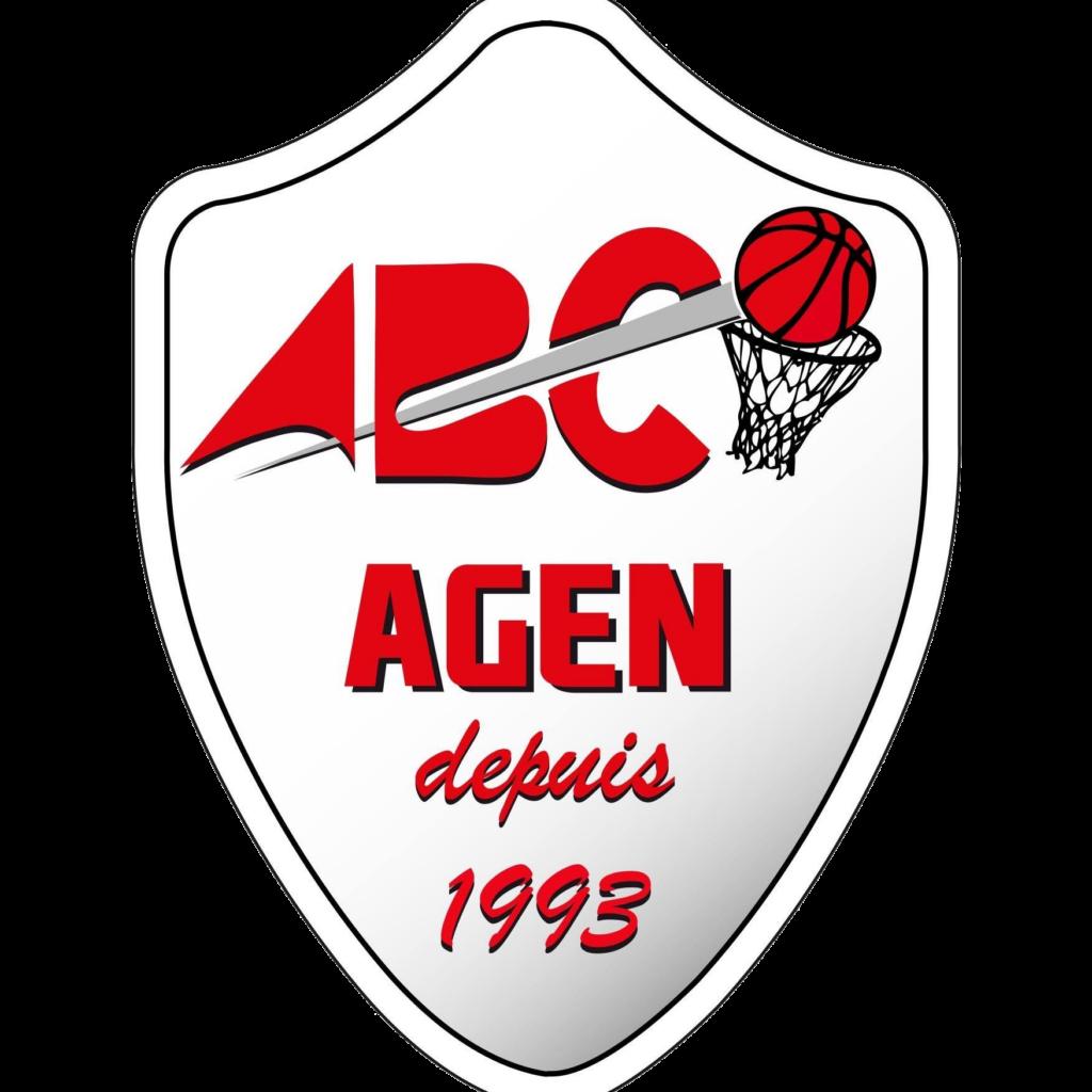 Agen Basket Club