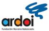 Fundacion Navarra Baloncesto Ardoi