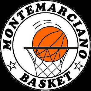 UPR Montemarciano Basket