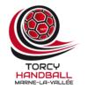 Torcy Handball Marne La Vallée