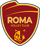 Roma Volleyball Club Femminile uses MyPlay automatic cameras to record all of its volleyball teams' training sessions